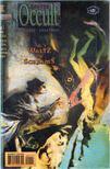 Louapre, Dave, Sweetman, Dan - Vertigo Visions: Dr. Occult 1. [antikvár]