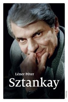 Léner Péter - Sztankay
