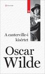Oscar Wilde - A canterville-i kísértet [eKönyv: epub,  mobi]