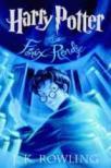 ROWLING, J.K. - Harry Potter és a főnix rendje<!--span style='font-size:10px;'>(G)</span-->