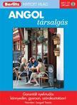 ANGOL TÁRSALGÁS - BERLITZ NYITOTT VILÁG - MP3 CD-VEL<!--span style='font-size:10px;'>(G)</span-->