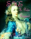 Murat Ukray H. Rider Haggard, - She [eKönyv: epub,  mobi]