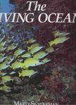 Marty Snyderman - The Living Ocean [antikvár]