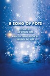 Kim Stories by Ja Youn - A Song of Pots [eKönyv: epub,  mobi]