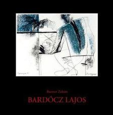 Banner Zoltán - Bardócz Lajos - Művészeti album - ÜKH 2018