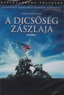 EASTWOOD - DICSŐSÉG ZÁSZLAJA