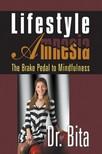 Sharifzadeh Bita - Lifestyle Amnesia [eKönyv: epub,  mobi]