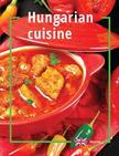 Hungarian cuisine<!--span style='font-size:10px;'>(G)</span-->