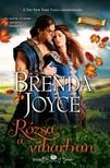 Joyce Brenda - Rózsa a viharban (Felföldi rózsák 2.) [eKönyv: epub,  mobi]