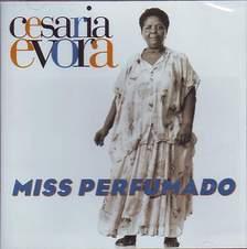 - MISS PERFUMADO CD