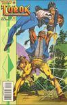 Truman, Timothy, Jaaska, Bill - Turok Dinosaur Hunter Vol. 1. No. 23 [antikvár]