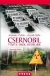 Szatmáry Zoltán - Aszódi Attila - Csernobil [eKönyv: pdf]<!--span style='font-size:10px;'>(G)</span-->