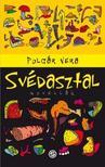 Polgár Vera - Svédasztal<!--span style='font-size:10px;'>(G)</span-->