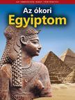 Papp Gábor (szerk.) - Az ókori Egyiptom - Bookazine<!--span style='font-size:10px;'>(G)</span-->