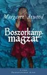 Margaret Atwood - Boszorkánymagzat [eKönyv: epub, mobi]<!--span style='font-size:10px;'>(G)</span-->