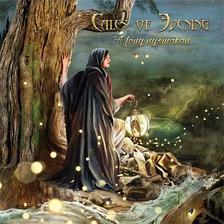 Tales Of Evening - Tales Of Evening: A fény nyomában DIGI CD