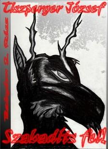 József Tiszperger - Babylon 2. Rész [eKönyv: pdf, epub, mobi]