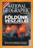 PAPP GÁBOR - National Geographic Magyarország 2004. Szeptember 9. szám [antikvár]