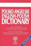 - Polsko - Angielski; English - Polish Dictionary [antikvár]
