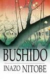 Inazo Nitobe - Bushido [eKönyv: epub,  mobi]
