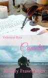 Rita Velencei - Camelia-Rejtély Frasellyben [eKönyv: pdf, epub, mobi]<!--span style='font-size:10px;'>(G)</span-->