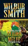 AFRIKA MÉLYE<!--span style='font-size:10px;'>(G)</span-->
