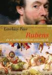 ESTERHÁZY PÉTER - Rubens és a nemeuklideszi asszonyok<!--span style='font-size:10px;'>(G)</span-->