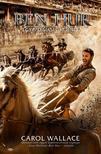 Wallace, Carol - Ben Hur - Egy messiási történet<!--span style='font-size:10px;'>(G)</span-->