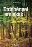 George Varga - Erdőbényei emlékek [eKönyv: epub,  mobi]