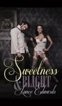 Edwards Lance - Sweetness & Blight [eKönyv: epub,  mobi]