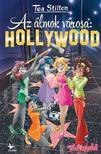 .- - Az álmok városa: Hollywood<!--span style='font-size:10px;'>(G)</span-->