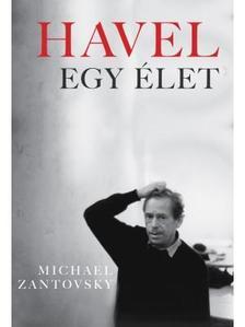 Michael Zantovsky - HAVEL