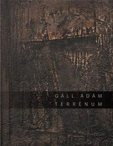 Gáll Ádám - Terrénum