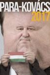 Para-Kovács Imre - 2017 [eKönyv: epub, mobi]
