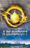 Veronica Roth - A beavatott<!--span style='font-size:10px;'>(G)</span-->