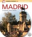DIÓSZEGI ENDRE - Madrid útikönyv (PDF) [eKönyv: pdf]<!--span style='font-size:10px;'>(G)</span-->