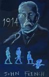 French John - 1914 [eKönyv: epub,  mobi]