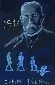 French John - 1914 [eKönyv: epub, mobi]