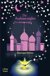 - The Arabian Nights [eKönyv: epub,  mobi]