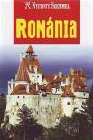 . - ROMÁNIA - NYITOTT SZEMMEL -