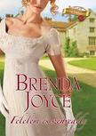 Joyce Brenda - Félelem és szenvedély