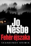 Jo Nesbo - Fehér éjszaka [eKönyv: epub, mobi]<!--span style='font-size:10px;'>(G)</span-->