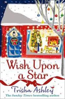 Trisha Ashley - Wish Upon a Star [antikvár]