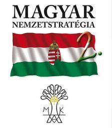 - Magyar nemzetstratégia 2.