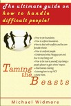 Widmore Michael - Taming the Beasts [eKönyv: epub, mobi]