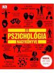 A pszichológia nagykönyve<!--span style='font-size:10px;'>(G)</span-->