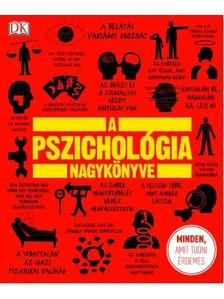 - A pszichológia nagykönyve