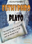 Plato Plato, Benjamin Jowett, Murat Ukray - Euthyphro [eKönyv: epub,  mobi]