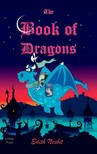 Edith Nesbit - The Book of Dragons [eKönyv: epub,  mobi]