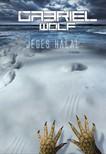 Wolf Gabriel - Jeges halál [eKönyv: epub,  mobi]